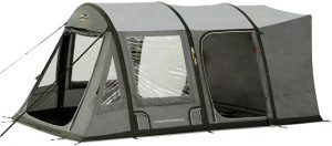 Hire Accessories - CamperDanHire.co.uk | Self Drive VW ...